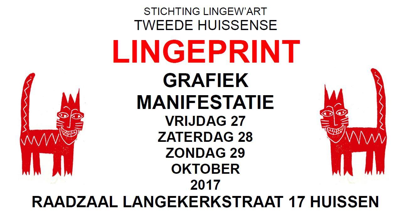 Lingeprint-2017